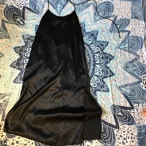 Japna nwt dress